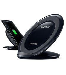 Samsung EP-NG930: un chargeur sans-fil à très bon rapport qualité/prix
