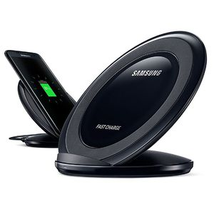 Samsung Wireless Charger EP-NG930