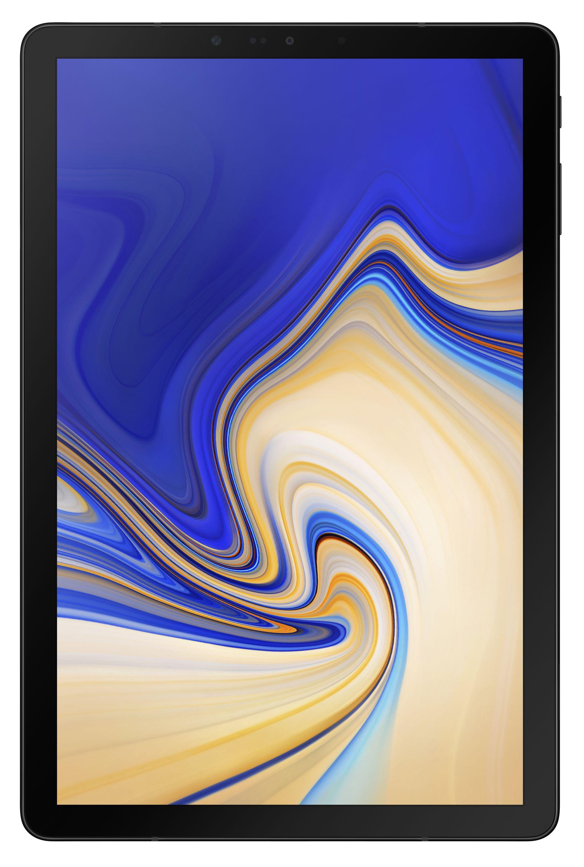0fa925bb90d Samsung Galaxy Tab S4   test