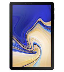 Samsung Galaxy Tab S4: la réponse de Samsung à l'iPad Pro