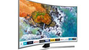 Labo– Que vaut le HDR sur le milieu de gamme TV Samsung 55NU7655?