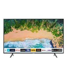 Samsung UE55NU7105: un téléviseur Ultra HD abordable