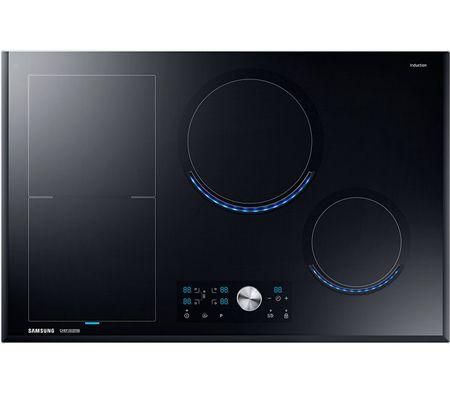 meilleure sélection 4b7d2 c874e Une plaque de cuisson à induction de 75 cm de long chez ...