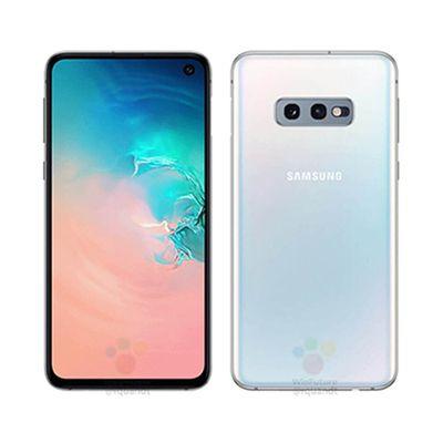 Galaxy S10e: la belle réponse de Samsung au Pixel 3