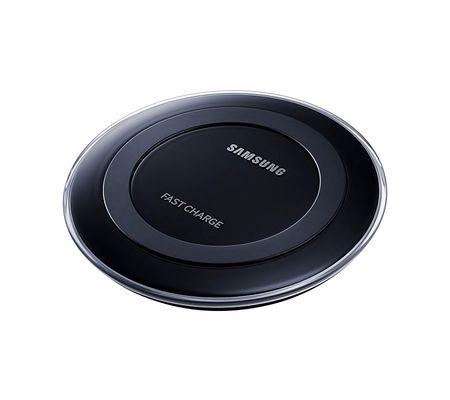 Samsung EP-PN920