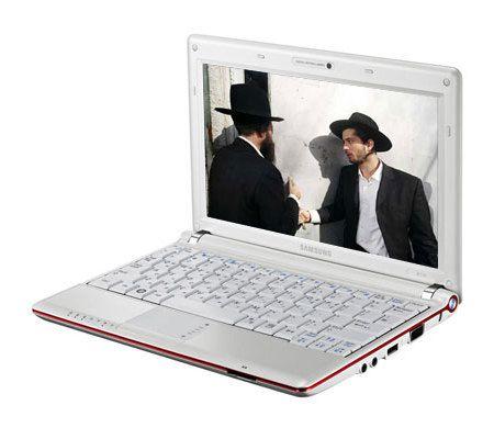 Samsung N110