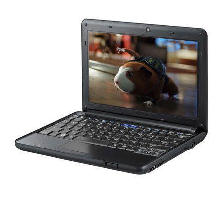 Samsung N130