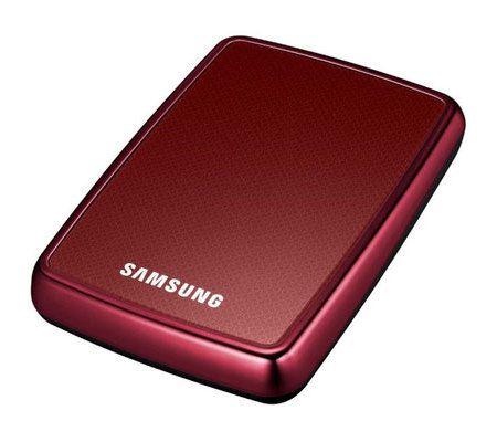 Samsung S1 Mini 120 Go