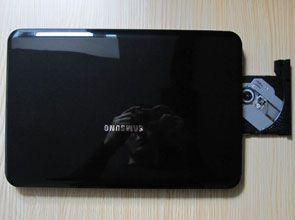 Samsung X520