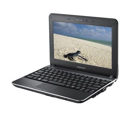 a21ea6b95af8ac Samsung N210   test, prix et fiche technique - Ordinateur Portable - Les  Numériques