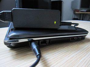 Samsung N210