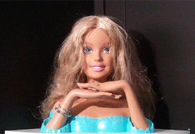 Barbie(49)