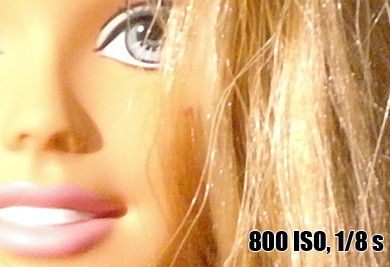 NX100 barbie 20 30