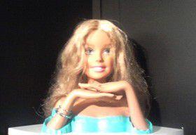Barbie(56)