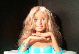 Barbie(61)
