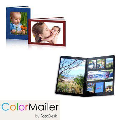 ColorMailer