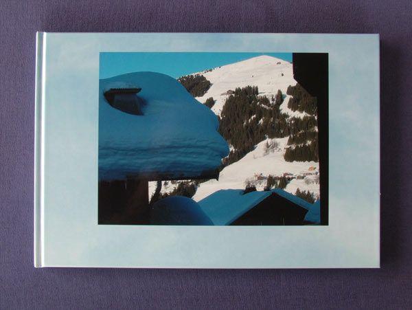 Fujifilmnet test complet livre photo les num riques - Ramette papier a4 leclerc ...