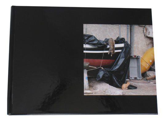Wonderful Photobox : Test complet - Livre Photo - Les Numériques DU46