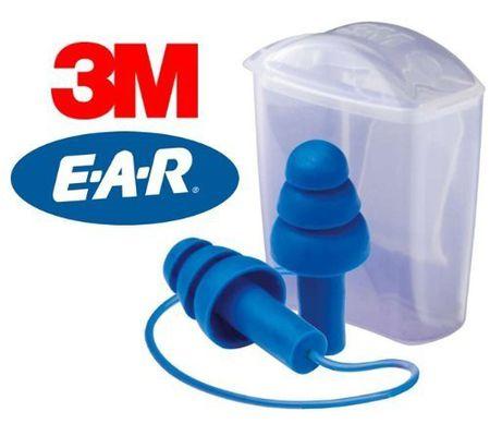 3M E-A-R Ultrafit UF-01-020