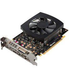 Nvidia GeForce GTX 950, pour jouer sans se ruiner