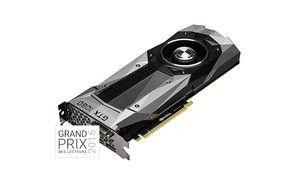 Nvidia GeForce: un outil de mise à jour utile pour le DisplayPort