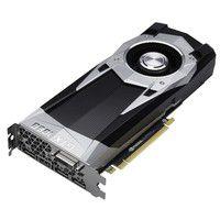 Nvidia GeForce GTX 1060 3 Go