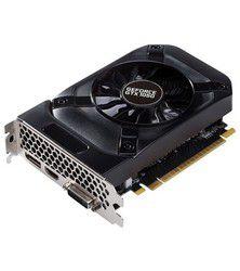 Nvidia GeForce GTX 1050: un bon compromis pour le jeu en Full HD