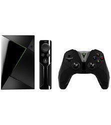 Nvidia Shield TV: toujours la meilleure box sous Android TV
