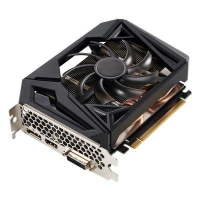 Nvidia GeForce GTX 1660 Ti, la carte graphique parfaite pour le jeu en 1080p