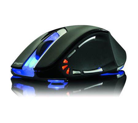 Nova Slider X 600