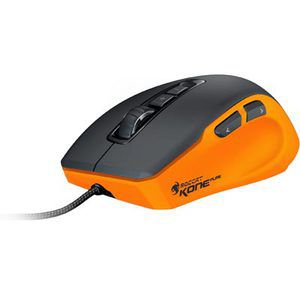 Roccat Kone Pure Inferno Orange