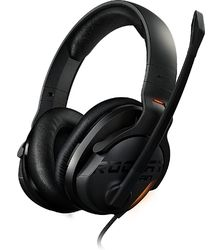 Casque gaming Roccat Khan Aimo : de solides prestations