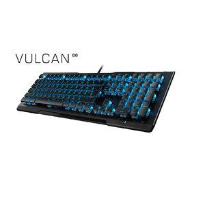 Roccat Vulcan 80