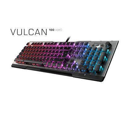 Roccat Vulcan 100