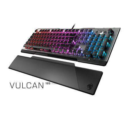 Roccat Vulcan 120