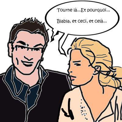 et Renaud