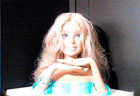Barbie(85)