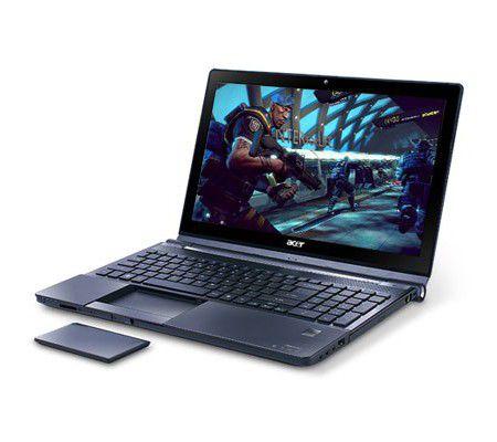 Acer Aspire Ethos 8951G-2634G1TBn