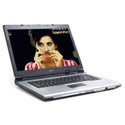 Acer Aspire 3633WLMi