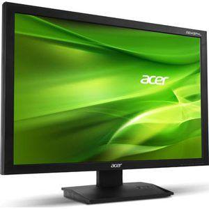 Acer B243PWL