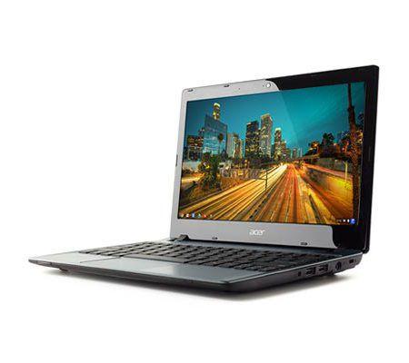 Acer C710