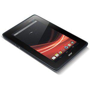 """Acer Tablette 7"""" 2013"""