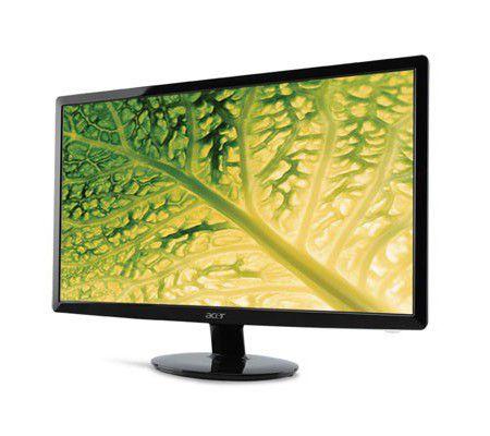 Acer S271HLBbid