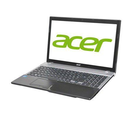 Acer Aspire V3 15'' 571G dalle IPS