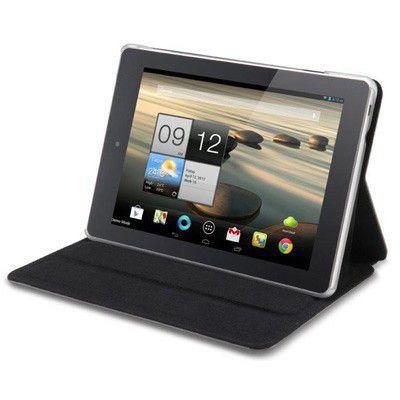 Acer Iconia A1-830, opération qualité/prix à moins de 180€