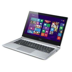 Acer Aspire S3-392