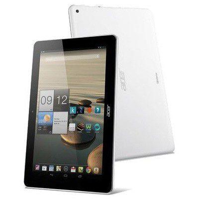 Iconia A3-10, la tablette accessible d'Acer