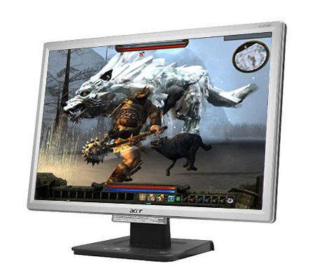 Acer AL2216WD