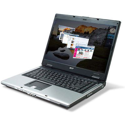 Acer Aspire 9423WSMI
