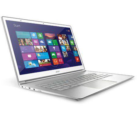 Acer Aspire S7-391-73534G25AWS